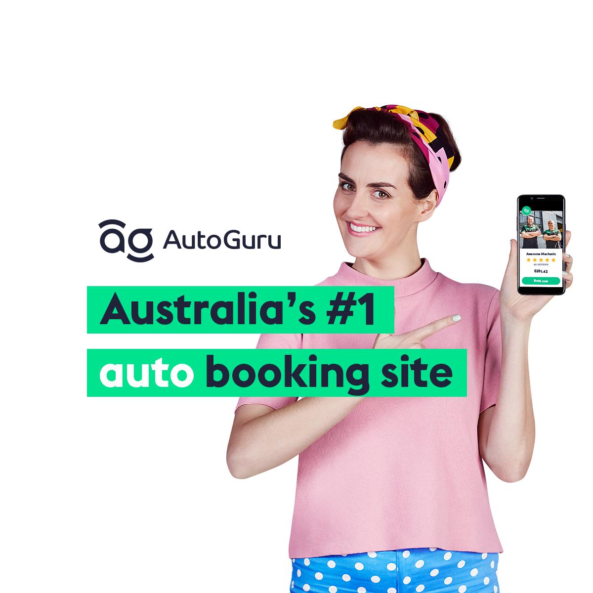www.autoguru.com.au