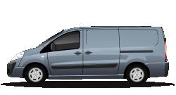 2009 Fiat Scudo image
