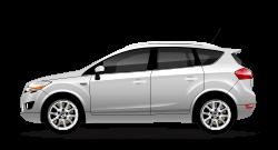2014 Ford Kuga image