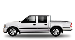 Great Wall Motors SA220