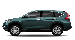 2006 Honda CR-V image