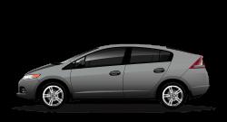 2012 Honda CR-Z image