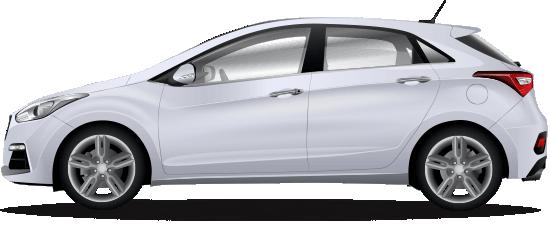 Hyundai Service Compare Hyundai Car Service Costs Online Save