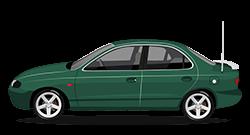 Hyundai timing belt replacement costs & repairs | AutoGuru