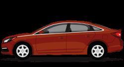Hyundai Sonata/Sonica