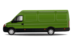 Iveco Daily/EcoDaily