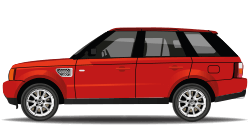 2011 Land Rover Range Rover Sport image