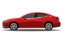 2007 Mazda 3 image