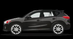 2018 Mazda CX-5 image