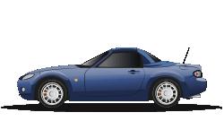 2003 Mazda MX-5 image