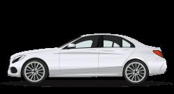 1996 Mercedes-Benz C-Class image