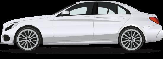 Mercedes-Benz Service - Compare Mercedes-Benz Car Service