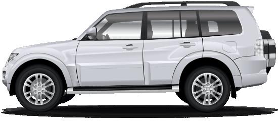 Mitsubishi Service - Compare Mitsubishi Car Service Costs