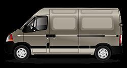 2006 Renault Master II image