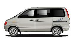 1999 Toyota Spacia image
