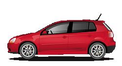 2006 Volkswagen Golf V