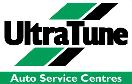 Ultra Tune Malvern East image