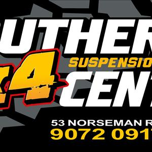 Southern Suspension 4X4 Centre ARB profile image