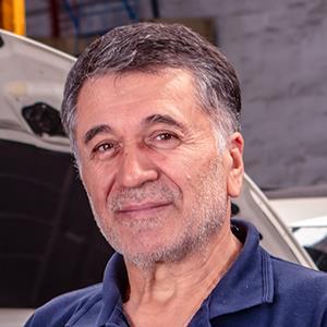 Sydney Rd Auto Repairs profile image