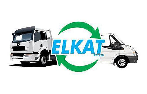 Elkat Pty Ltd image