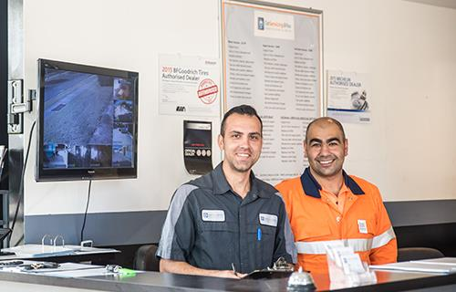 Car Servicing & You Keilor Park image