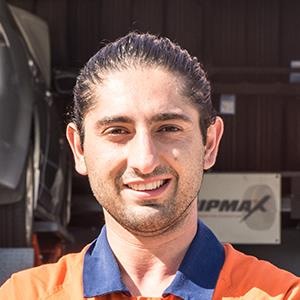 Car Servicing & You Keilor Park profile image