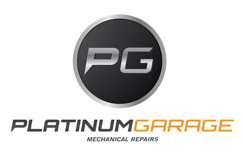 Platinum Garage image