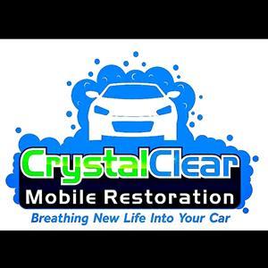 Crystal Clear Mobile Restoration profile image