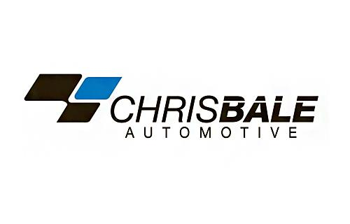 Chris Bale Automotive image