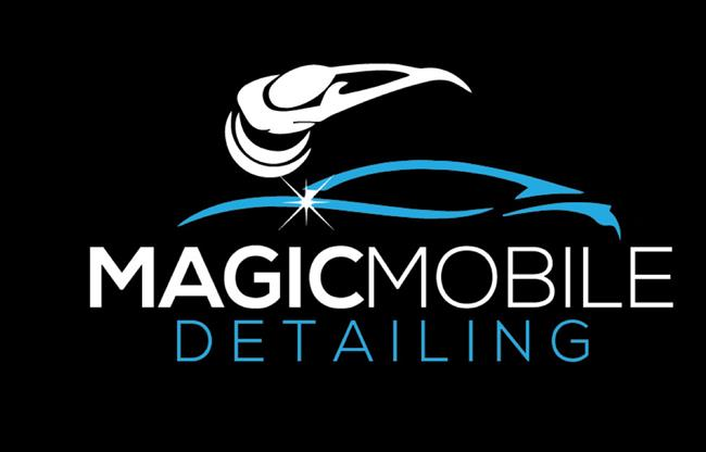 Magic Mobile Detailing image
