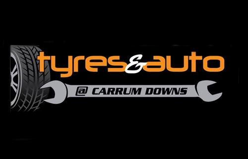 Tyres & Auto Carrum Downs image