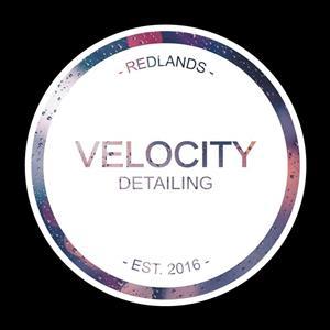 Velocity Detailing profile image