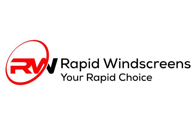 Rapid Windscreens - ACT image