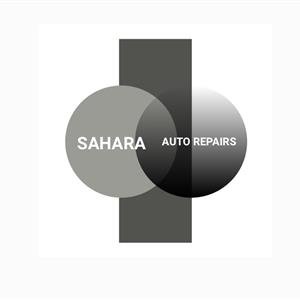 Sahara Auto Repair profile image