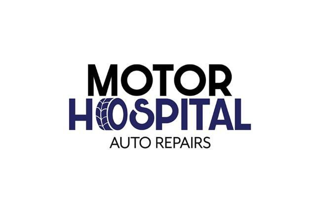 Motor Hospital image