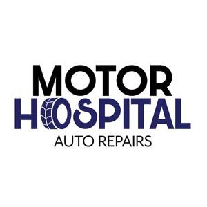 Motor Hospital profile image