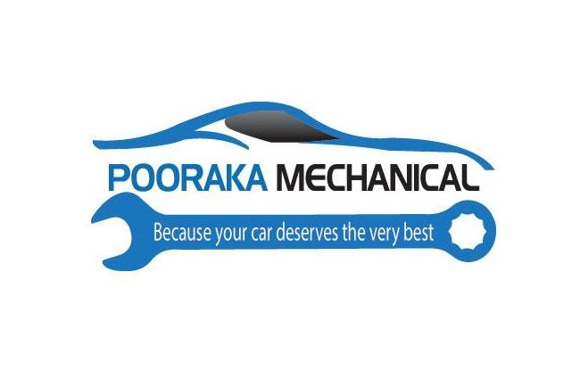 Pooraka Mechanical image