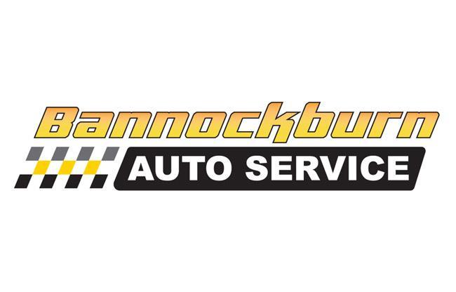 Bannockburn Auto Service image