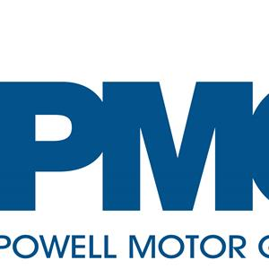 Powell Motor Group profile image