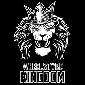 Wheel & Tyre Kingdom profile image