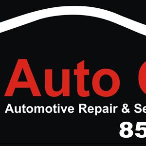 MD Auto Care Service & Repairs profile image