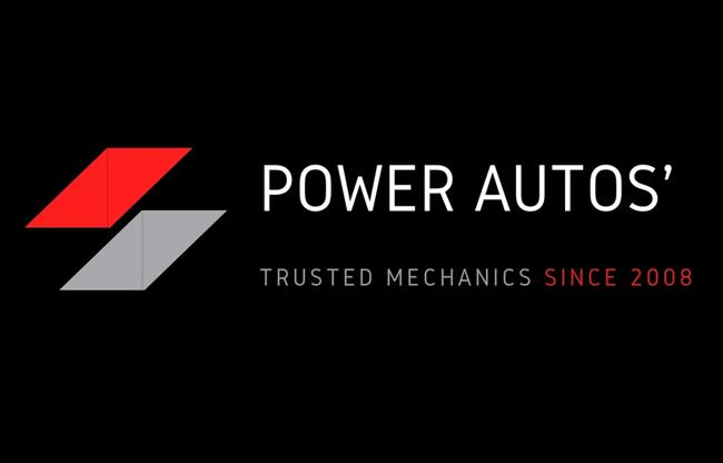 Power Autos' image