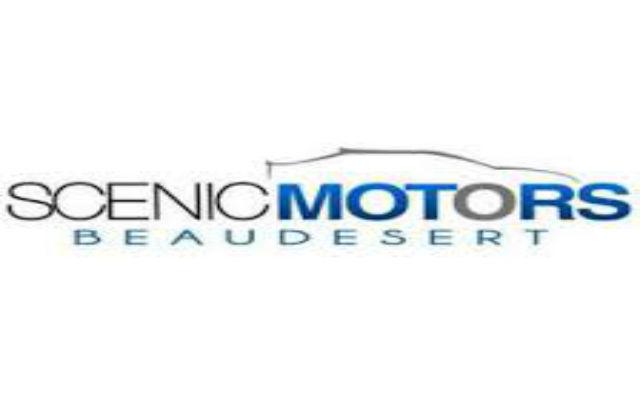 Scenic Motors image