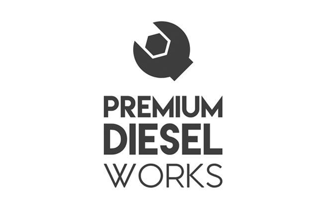 Premium Diesel Works image
