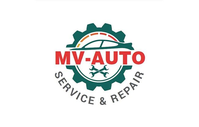 MV Auto Mobile Mechanic image