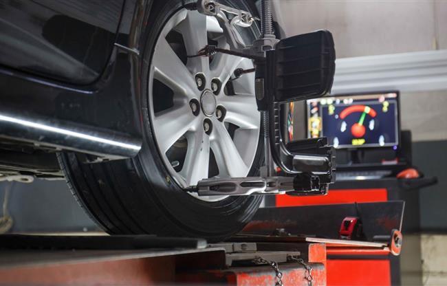 Thandi Motors image