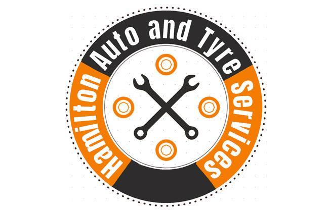 Hamilton Auto & Tyre Services image