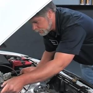 Auto Care Plus: Service Specialists profile image