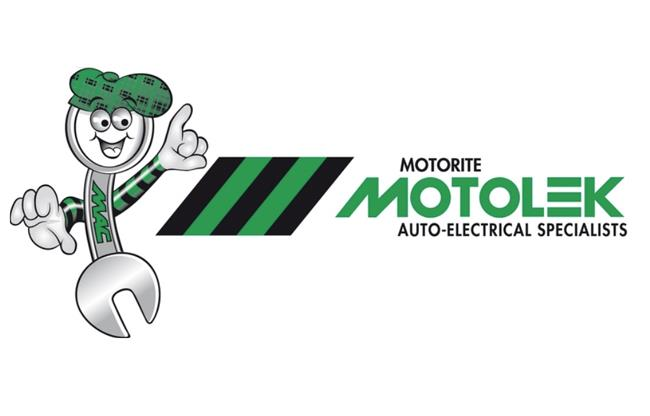 Motolek PTY LTD image