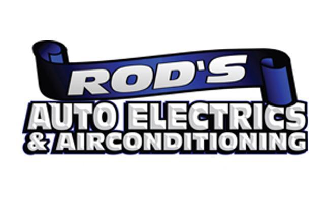 Rod's Auto Electrics & Airconditioning image